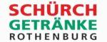 Schürch Getränke AG