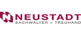 Neustadt Immobilien