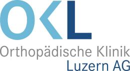 Orthopädische Klinik Luzern