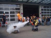 Feuerwehr-01