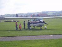 Flugplatz-Beromuenster-01