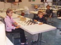 Schach-01